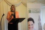Mims Davies Women in Parliament