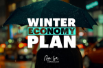 Winter Economic Plan